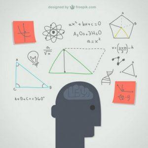 thinking-mind-illustration-23-2147504874.jpg